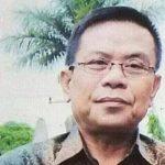 Ketua KPUD Muba: Tidak Pengaruh Anggota PPK Mengundurkan Diri