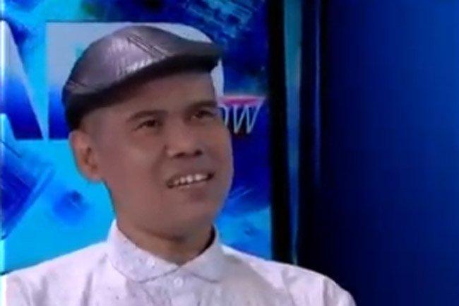 Jokowi Ditinggalkan Pendukung? Sebuah Opini Tony Rosyid