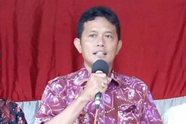 Kemenangan Prabowo-Sandi Maksimal Jika Menandatangani ICC. Oleh: Yudi Syamhudi Suyuti
