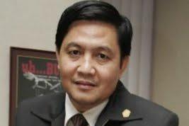 Prabowo dan Manuver Para Jenderal, Sebuah Opini Ahmad Yani