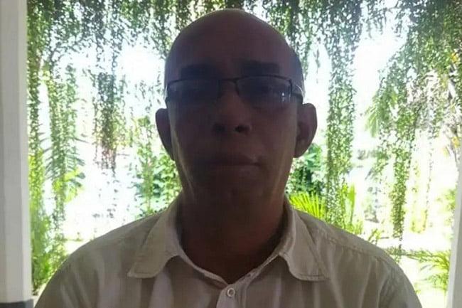 Aktivis Pertanyakan Dugaan Kunker Fiktif Oknum DPRD Banyuwangi