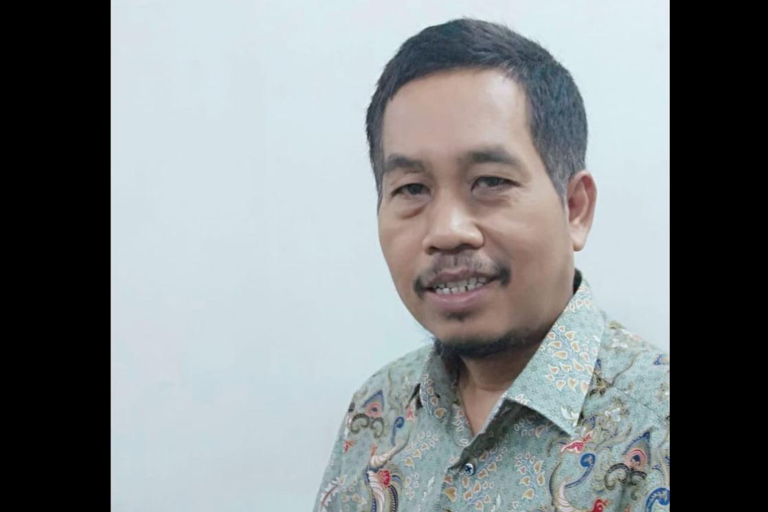 Jusuf Rizal, Lira dan Suksesi Kepemimpinan. Oleh: Miftah H Yusufpati,