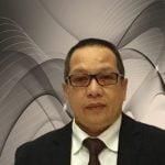Relawan M34: Petugas KPPS Yang Meninggal Adalah Pejuang Demokrasi