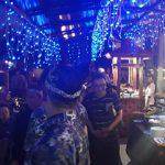 Pra Hari Kartini, Rehat di Hotel Aston Banyuwangi Cukup 312.121 Rupiah