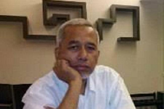 Kalau Luthfi Bendera Alfiandi Dihukum Penjara. Opini Asyari Usman