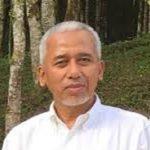 Habib Itu Adalah Realitas Sekaligus Entitas Politik Indonesia