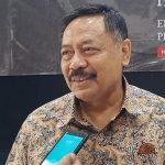 Beramai-Ramai Membunuh Kebenaran, Agar Bersama-Sama Hidup Dalam Aib! Oleh: Letjen TNI (Purn) Kiki Syahnakri,
