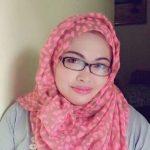 Kapan Indonesia Siap Berdemokrasi?