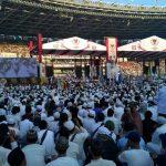 Prabowo: Kemiskinan Menurun? Menurun Dari Kakek ke Cucu?