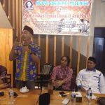 Milenial Religius Center: Warga Riau Jangan Percaya Informasi Bohong