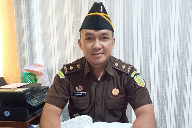 Berkas Istri Ketua DPRD Buton Utara P21, Segera Ditahan Kejaksaan