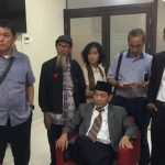 epublik Indonesia Bab Dua Pasca Jokowi (11) Hukum Kita dan UUD 1945. Oleh: Sri Bintang Pamungkas,