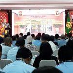 Kemenangan Gugatan Arbitrase IMFA Menjaga Marwah Martabat Bangsa