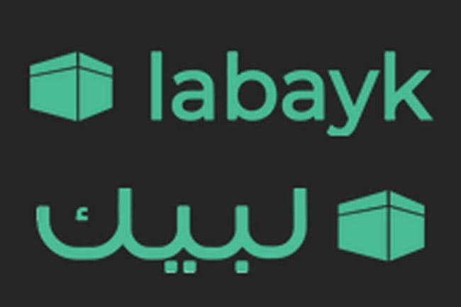 Labayk, Situs Media Sosial Dengan Nilai Islam Untuk Semua Agama