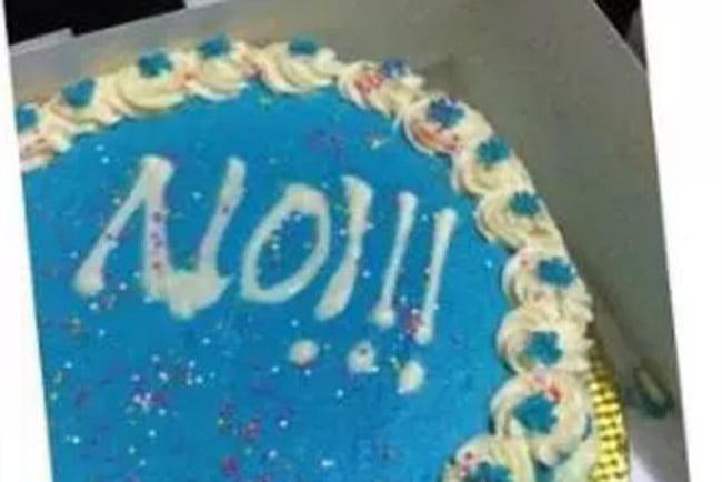 KPK Minta Gratifikasi Bingkisan Makanan Disalurkan ke Panti Asuhan