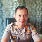 Polsek Sorong Kota Siapkan Pos Pengamanan di 3 Titik Perbelanjaan