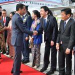 Presiden Jokowi: Proses Pemilu Harus Menjadi Pembelajaran Bagi Kita Semua