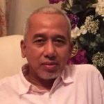 Yuk Jalan-jalan Melihat Kasus Bank Century, Sebuah Opini Ansyari Usman