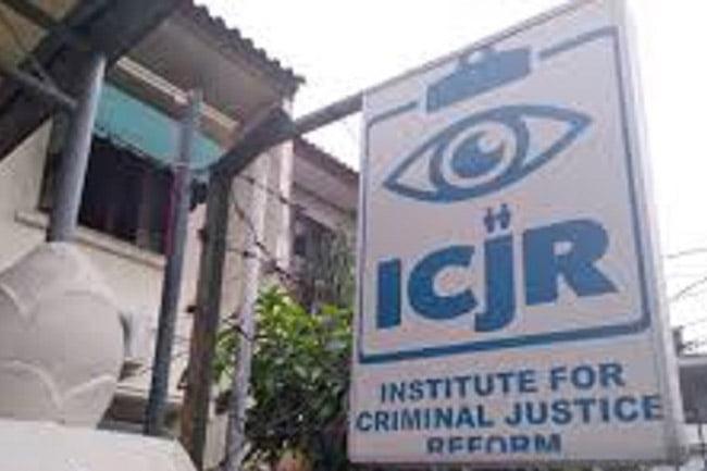 ICJR Sesalkan Penetapan Pasal UU ITE Pada Kasus Ahmad Dhani