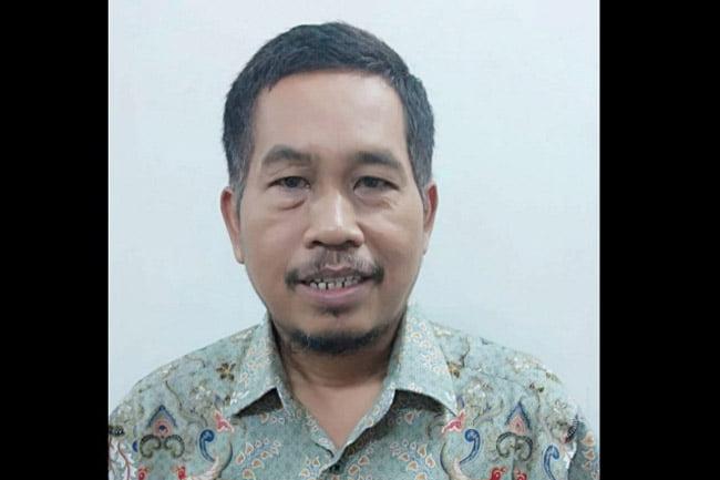 Jusuf Rizal, Lira dan Suksesi Kepemimpinan, Opini Miftah H Yusufpati