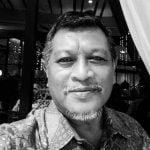Menyelamatkan Indonesia Omong Kosong Tanpa Kembali ke UUD 1945 Asli. Oleh: Prihandoyo Kuswanto