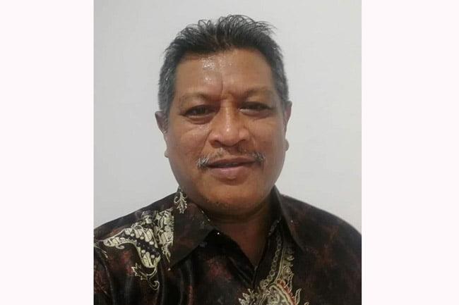 Ternyata Jokowi Tidak Berideologi Pancasila, Opini Prihandoyo Kuswanto