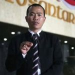 Ali Baharsyah Didakwa Atas Tuduhan Ujaran Kebencian Sara-Etnis China