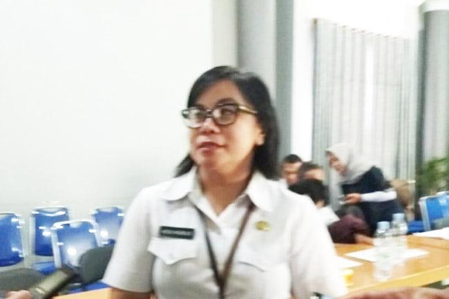 Kabupaten Kapuas Gelar Program DAK Sanitasi Sub Air Limbah