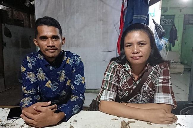 Kader GPI: Tanah PLTU Tanjung Karang Sudah Terbayar, Bayar ke Siapa?