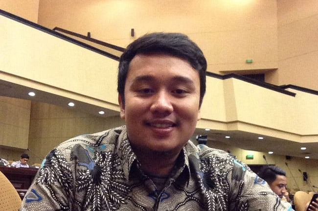 Stagnasi Pembangunan Sumatera Barat, Adalah Sebuah Kegagalan. Oleh:Ferdy Andika,