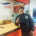 Tanjung Bira-Tondasi, Penumpang Apresiasi Pelayanan ABK KMP Bontoharu