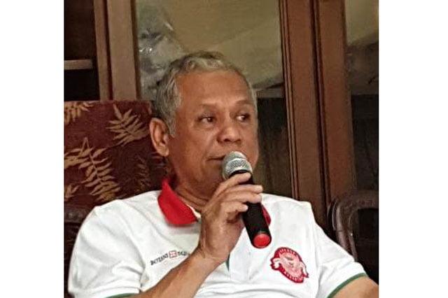 Poros Beijing-Jakarta, Sebuah Opini Indra Adil