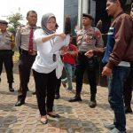 Praktisi Bursel Kembali Minta KPK Penjarakan Bupati Buru Selatan