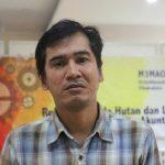 JATAM : Tak Ada Izin Usaha Pertambangan, PT MER Diduga Ilegal Mining
