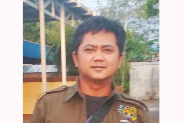 Wahai Legislator Kapuas, Ingat Sumpah dan Janjimu, Opini Sastriono
