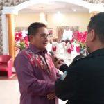 Walikota Gorontalo: Program Saya di PON 2020 Satu Emas Satu Rumah