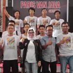 Aliansi Relawan Selamatkan Jokowi: Copot Kapolri