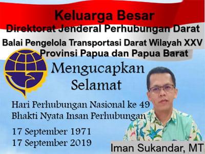 400 x 350 HPN BPTD Papua