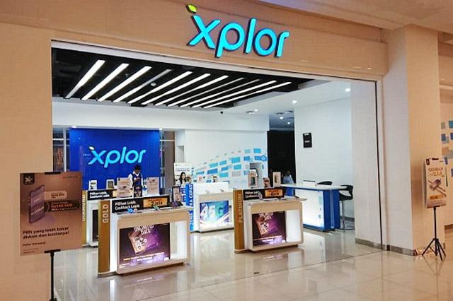 Pulsa XL Terpotong Otomatis, Kelalaian Pelanggan Atau Sengaja?