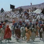Pak Menteri, RRC Paling Senang Penghapusan Sejarah Perang Jihad. Oleh:Asyari Usman,