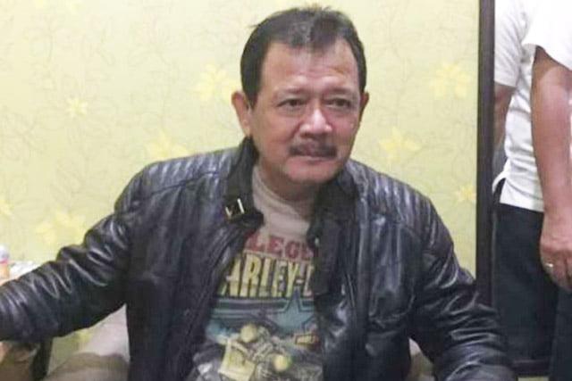 KGP: Bukan Cuma KPK, Negara Pun Kondisi Indonesia Babak Belur
