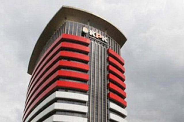 Komisi III DPR Sepakati Pilih Firli Bahuri Jadi Ketua KPK