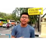 Ratusan Mahasiswa Semarang Siap Geruduk Jakarta