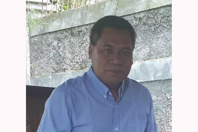 Diduga Lelang Proyek Bandara Marinda Curang, PT Odyssey Gugat Pokja