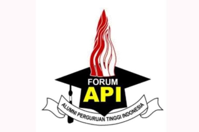 Forum API Nyatakan Perangi Berbagai Ideologi