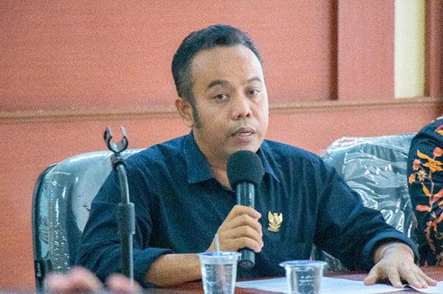KPAI Kecam Dugaan Pencabulan Anak oleh Wabup Buton Utara