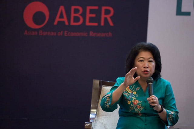 Negara Kawasan Asia Akan Hadapi Tantangan Lebih Berat di Tahun 2020