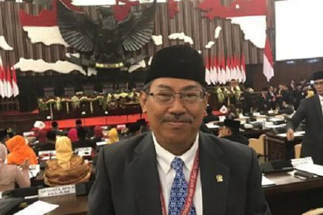 Pipa PGN Bocor, Mulyanto Menduga Akibat Faktor Teknis Pembangunan Jalan Tol