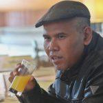 Terkait Kasus Dirut Sarana Jaya, Anies Ingin Semua Transparan dan Tuntas
