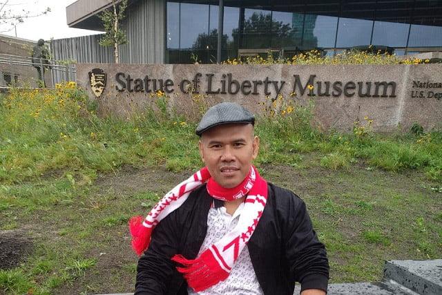 MUI Serukan Boikot Perancis! Opini Tony Rosyid